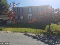 Photo of 8931 BLUE SMOKE DR, Gaithersburg, MD 20879 (MLS # MC10072813)