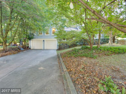 Photo of 1 COSGRAVE CT, Silver Spring, MD 20902 (MLS # MC10074501)