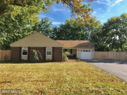 Photo of 17321 HUGHES RD, Poolesville, MD 20837 (MLS # MC10074877)