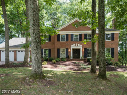 Photo of 11801 HUNTING RIDGE CT, Potomac, MD 20854 (MLS # MC10075520)