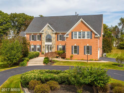 Photo of 20505 BORDLY CT, Brookeville, MD 20833 (MLS # MC10075630)