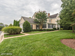 Photo of 10002 GABLE MANOR CT, Potomac, MD 20854 (MLS # MC10079076)