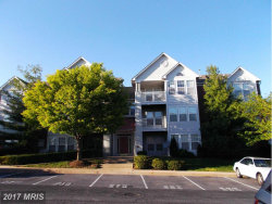 Photo of 10105 RIDGE MANOR TER, Unit L, Damascus, MD 20872 (MLS # MC10079272)