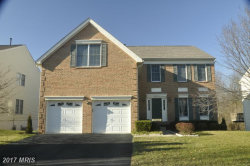 Photo of 22215 OVERVIEW LN, Boyds, MD 20841 (MLS # MC10080221)