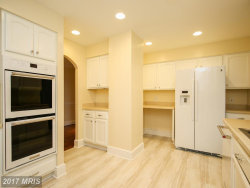Photo of 8101 CONNECTICUT AVE, Unit S-600, Chevy Chase, MD 20815 (MLS # MC10081574)