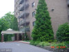 Photo of 575 THAYER AVE, Unit 206, Silver Spring, MD 20910 (MLS # MC10083073)