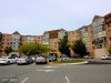 Photo of 2901 LEISURE WORLD BLVD, Unit 505, Silver Spring, MD 20906 (MLS # MC10083336)