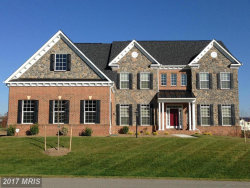 Photo of 20313 WILEY CT, Laytonsville, MD 20882 (MLS # MC10083808)