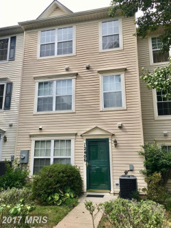 Photo of 12406 CARTERS GROVE PL, Silver Spring, MD 20904 (MLS # MC10084081)