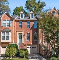 Photo of 18163 STAGS LEAP TERRACE, Germantown, MD 20874 (MLS # MC10084995)