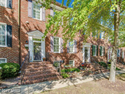 Photo of 214 THAXTON ST, Gaithersburg, MD 20878 (MLS # MC10085789)