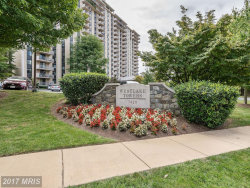 Photo of 7420 WESTLAKE TER, Unit 1508, Bethesda, MD 20817 (MLS # MC10085820)