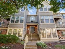 Photo of 13100 BRIARCLIFF TER, Unit 8-809, Germantown, MD 20874 (MLS # MC10086005)