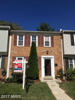 Photo of 24 COUNTY CT, Unit 17-3, Gaithersburg, MD 20878 (MLS # MC10086247)