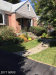 Photo of 511 MANSFIELD RD, Silver Spring, MD 20910 (MLS # MC10086580)