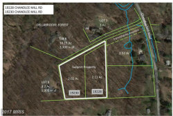 Photo of 19228 Chandlee Mill Rd, Lot 2, Sandy Spring, MD 20860 (MLS # MC9650769)