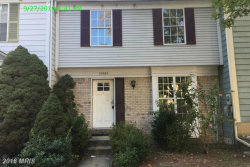 Photo of 12924 PICKERING DR, Germantown, MD 20874 (MLS # MC9781421)