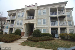 Photo of 18815 SPARKLING WATER DR, Unit 4-C, Germantown, MD 20874 (MLS # MC9833081)