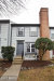 Photo of 14302 BEAKER CT, Burtonsville, MD 20866 (MLS # MC9845501)