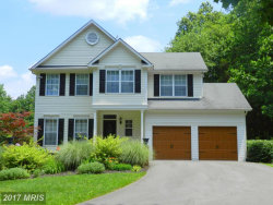Photo of 14929 MOUNT NEBO RD, Poolesville, MD 20837 (MLS # MC9888191)