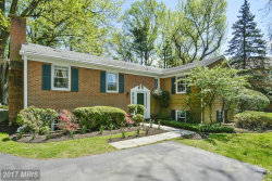 Photo of 10207 HATHERLEIGH DR, Bethesda, MD 20814 (MLS # MC9921285)