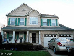Photo of 14500 ANCHOR LN, Boyds, MD 20841 (MLS # MC9924271)