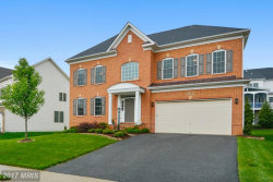 Photo of 13781 NIGHT SKY DR, Silver Spring, MD 20906 (MLS # MC9925755)