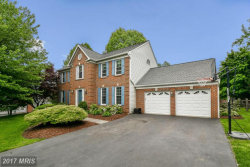 Photo of 7318 ROSEWOOD MANOR LN, Gaithersburg, MD 20882 (MLS # MC9938711)