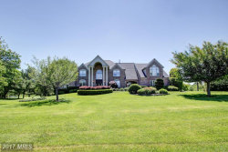 Photo of 2006 CARTER MILL WAY, Brookeville, MD 20833 (MLS # MC9941074)