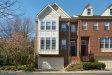 Photo of 211 HALPINE WALK CT, Rockville, MD 20851 (MLS # MC9941661)