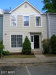 Photo of 9103 TRAMS WAY, Gaithersburg, MD 20879 (MLS # MC9943227)