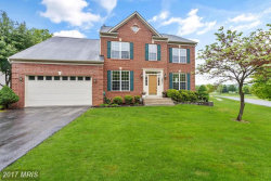 Photo of 18901 OLD BALTIMORE RD, Brookeville, MD 20833 (MLS # MC9946574)