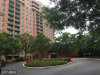 Photo of 11700 OLD GEORGETOWN RD, Unit 1212, North Bethesda, MD 20852 (MLS # MC9947034)