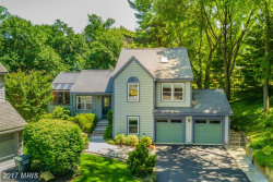 Photo of 1 SOLITAIRE CT, Gaithersburg, MD 20878 (MLS # MC9947410)