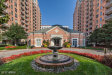 Photo of 11710 OLD GEORGETOWN RD, Unit 116, North Bethesda, MD 20852 (MLS # MC9956733)