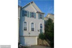Photo of 18506 OXFORDSHIRE TER, Olney, MD 20832 (MLS # MC9961720)