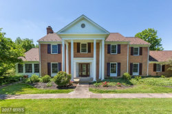 Photo of 11004 SPRING HOUSE CT, Potomac, MD 20854 (MLS # MC9973558)