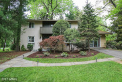 Photo of 6801 PERSIMMON TREE RD, Bethesda, MD 20817 (MLS # MC9976522)