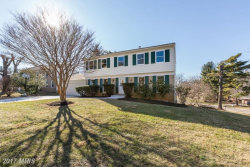 Photo of 11220 BEDFORDSHIRE AVE, Potomac, MD 20854 (MLS # MC9977969)