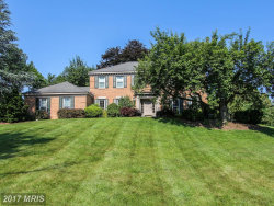 Photo of 21500 GOSHEN HUNT LN, Gaithersburg, MD 20882 (MLS # MC9978720)