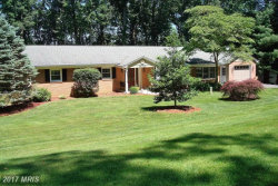 Photo of 25112 SILVER CREST DR, Laytonsville, MD 20882 (MLS # MC9978931)