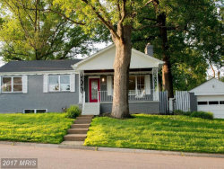 Photo of 1009 STIRLING RD, Silver Spring, MD 20901 (MLS # MC9979129)