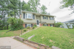 Photo of 3 DENHAM CT, Rockville, MD 20851 (MLS # MC9980594)