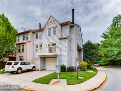 Photo of 14768 WEXHALL TER, Unit 24-266, Burtonsville, MD 20866 (MLS # MC9980840)