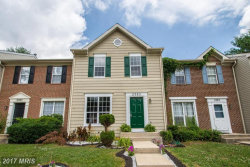 Photo of 2305 ROSEBRANCH CT, Brookeville, MD 20833 (MLS # MC9981092)