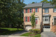Photo of 5 TORRANCE CT, Kensington, MD 20895 (MLS # MC9981490)