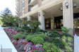 Photo of 4620 PARK AVE, Unit 307W, Chevy Chase, MD 20815 (MLS # MC9981498)