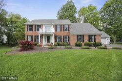 Photo of 6600 BELLE CHASE CT, Laytonsville, MD 20882 (MLS # MC9982244)