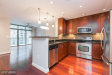 Photo of 11700 OLD GEORGETOWN RD, Unit 707, North Bethesda, MD 20852 (MLS # MC9983081)