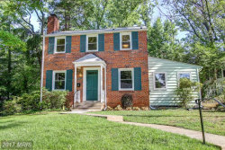 Photo of 2821 IVYDALE ST, Silver Spring, MD 20902 (MLS # MC9983706)